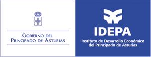 Instituto de Desarrollo Económico del Principado de Asturias