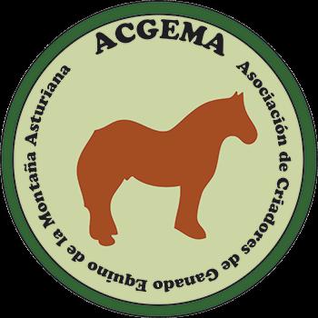 ACGEMA