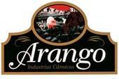 Cárnicas Arango