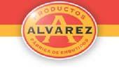 Productos Álvarez
